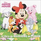 El Libro De Animales De Minnie